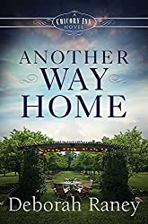 Another Way Home (A Chicory Inn Novel Book 3)
