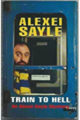 Train to Hell Paperback