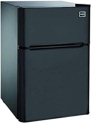 Best Mini Fridge with Freezer for Dorm, Garage