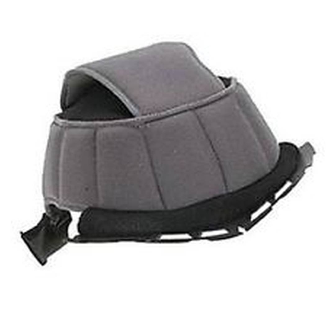 HJC Replacement Liner For CL-X5 Medium M 18-603