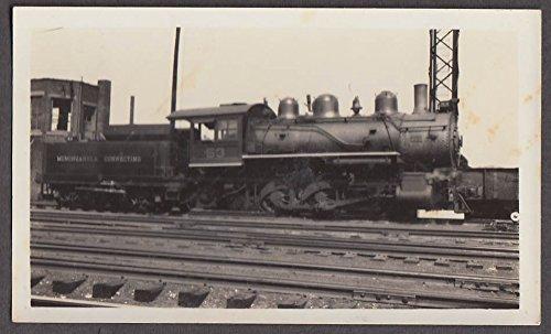 monongahela-connecting-railroad-0-6-0-53-locomotive-photo