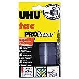 SAU48680 - UHU Pro Power Adhesive Putty