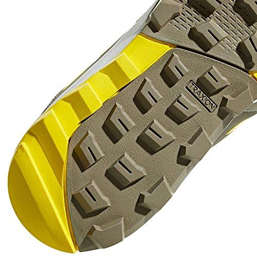 Aw18 Hockey Adidas Flexcloud Chaussure 44 pxqt7Zw