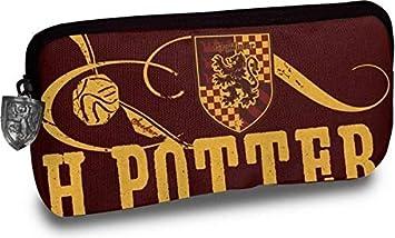 Coriex srl HP Harry Potter - Estuche, Multicolor: Amazon.es: Juguetes y juegos