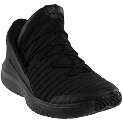 27e07ac22bd63b Image Unavailable. Image not available for. Color  Jordan Flight Luxe ...