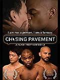 Chasing Pavement