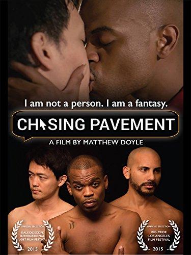 Chasing Pavement ()
