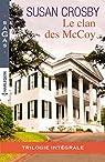 Le clan des McCoy par Crosby