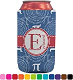PI Can Sleeve (12 oz) (Personalized)