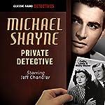 Michael Shayne, Private Detective | Michael Shayne