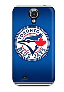 Kevin Charlie Albright's Shop Hot 9505051K465707327 toronto blue jays MLB Sports & Colleges best Samsung Galaxy S4 cases