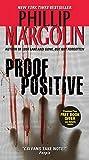 Proof Positive (Amanda Jaffe Series)