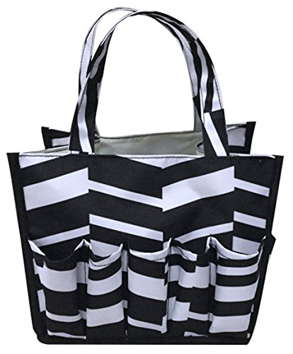 Beach Bag Personalized - 8