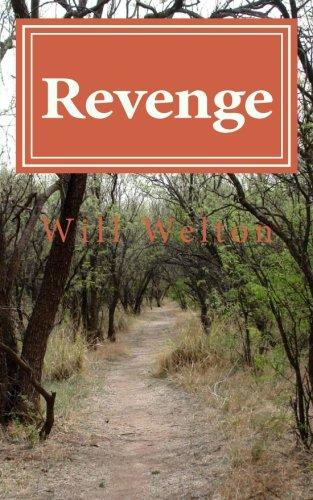 Download Revenge ebook