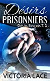 d?sirs prisonniers d?sirs secrets french edition