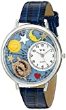 Whirlpool-WHIMS-U1810009-Reloj-de-cuarzo-para-hombre-correa-de-cuero-multicolor