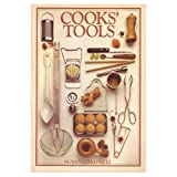 Cook's Tools, Susan Campbell, 0553012819