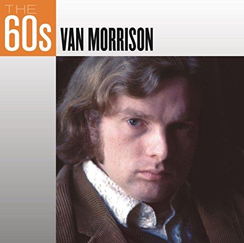 60 Van (The 60's: Van Morrison)