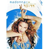 Madonna - Video Collection 1993-99