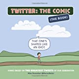 Twitter - The Comic, Mike Rosenthal, 1452135134