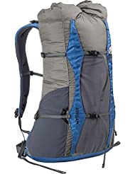 Granite Gear Virga 26 Pack