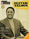 Oliver Nelson, Oliver Nelson, 0634090720