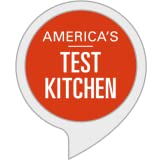 America's Test Kitchen Daily Cooking Q&A