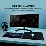Corsair MM350 Champion Series - Premium Anti-Fray