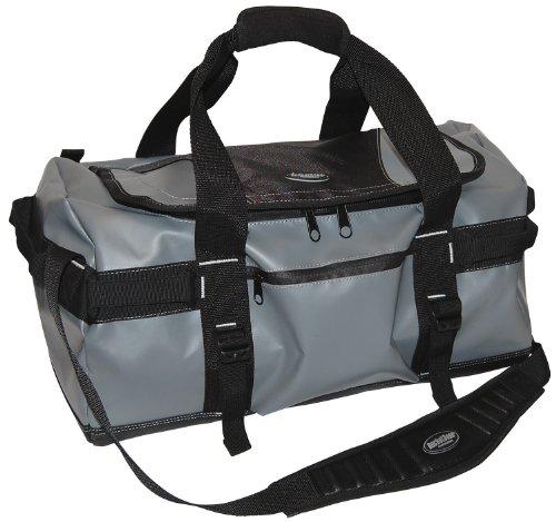 waterproof tool bag - 7
