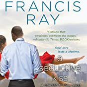 A Seductive Kiss | Francis Ray