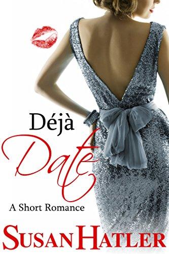 Balloon Air Romantic Hot - Déjà Date (Better Date than Never Series Book 9)