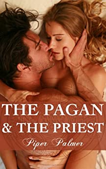 priest erotic stories