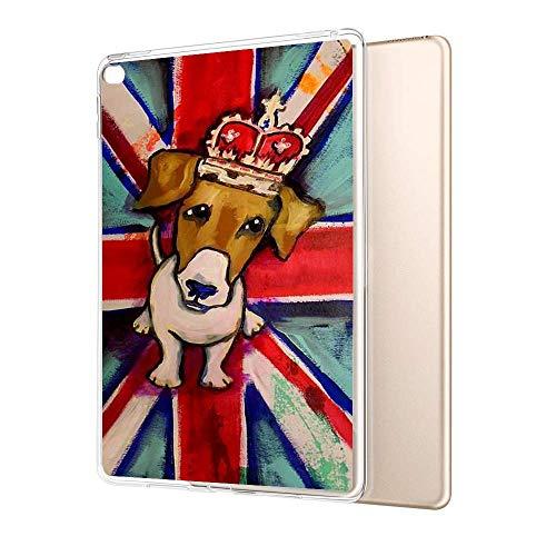 ipad 2 case british flag - 8