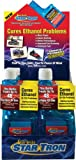 STAR BRITE INC 6 PK/STAR TRON FUEL TREATMENT 14616
