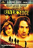 River's Edge by Crispin Glover