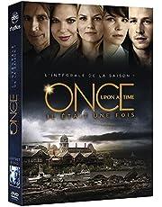 Once upon a time : il etait une fois saison 1
