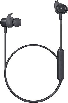 Aukey Wireless Sport Earbuds