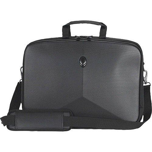 Mobile Edge Computer Alienware Vindicator Briefcase for 18-I