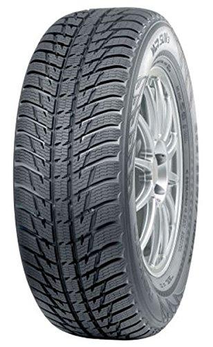 NOKIAN WR SUV 3 XL 295//40//R20 110V-Year Round Tire-C//C//75