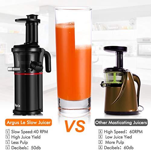 Buy easy to clean juicer
