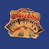 Traveling Wilburys (2CD/1DVD, Deluxe Edition)