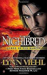 Nightbred: Lords of the Darkyn