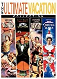 VACATION GIFTSET(2DISC/4-MOVIE VACATION GIFTSET(2DISC/4-MOVIE