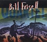 Quartet by Bill Frisell