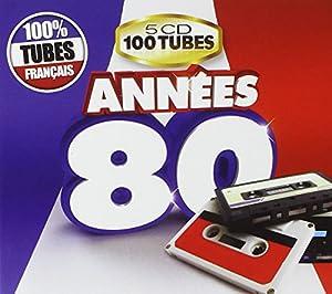"""Afficher """"Années 80"""""""