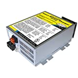 Go Power! GPC-55-MAX 55-Amp 4-Stage Converter/Battery Charger