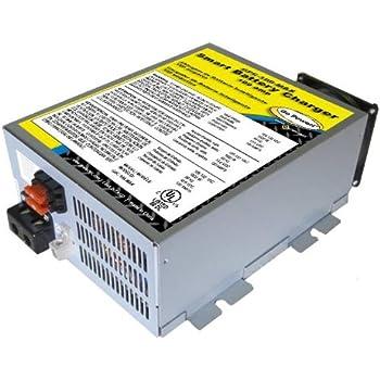 51vtuBlPBfL._SL500_AC_SS350_ amazon com wfco (wf 9855) 55 amp deck mount converter automotive  at reclaimingppi.co