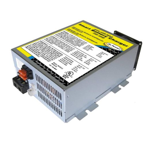 distilled water battery - 7