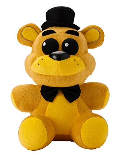 Sanshee Official Five Nights at Freddy's 10