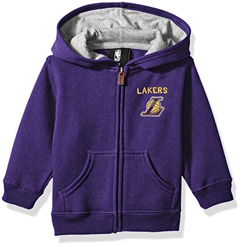 520d63544 Los Angeles Lakers Baby Gear
